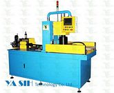 Short Length Coiler
