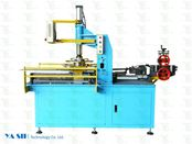 Auto Coiling Machine